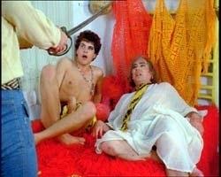 Ta paidia tou Diavolou (1975)