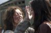 V pařátech smrti (2011) [TV film]