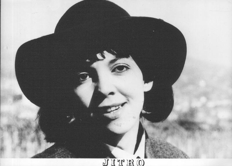 Jitro (1967)