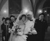 Svatební cesta aneb Ještě ne, Evžene! (1966) [TV film]