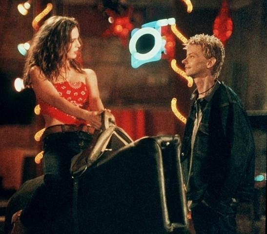 Z nuly hrdinou (2002)