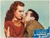 It Happened on 5th Avenue (1947)