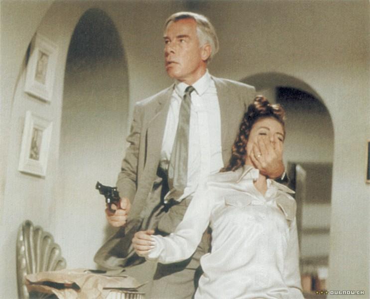 Bez okolků (1967)