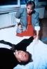 Tatort: Schmutzarbeit (1989) [TV epizoda]