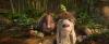 Robinson Crusoe - na ostrově zvířátek (2015)