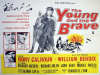 The Young and The Brave (1963)