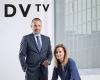 DVTV (2014) [TV pořad]