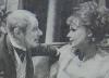Venkovská panička (1966) [TV inscenace]