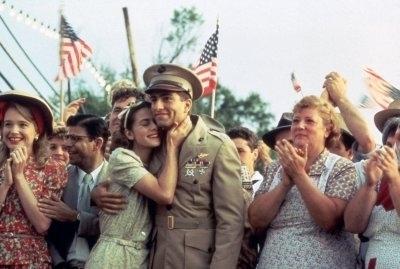 Mariini milenci (1984)