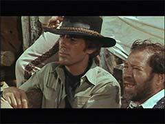 Zabijáci (1968)