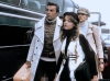 Tatort: Kressin und der tote Mann im Fleet (1970) [TV epizoda]
