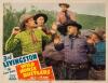 Wild Horse Rustlers (1943)