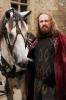 Hlas pro římského krále (2016) [TV film]