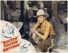 Rootin' Tootin' Rhythm (1937)