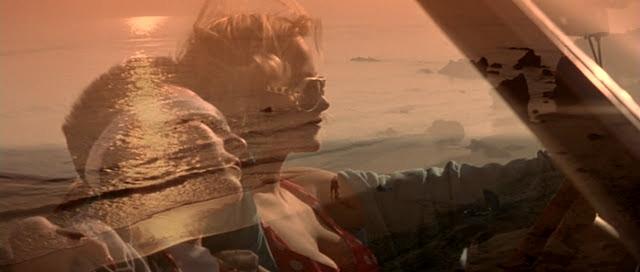 Pravdivá romance (1993)