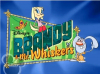 Brandy & Mr. Whiskers (2004) [TV seriál]