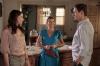 Katie Fforde: Diagnóza láska (2012) [TV film]