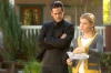 The Thanksgiving House (2013) [TV film]