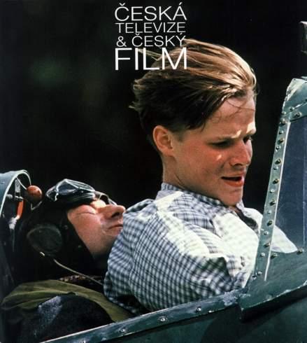 Tmavomodrý svět (2000)
