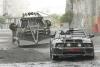 Rallye smrti 2 (2010) [Video]