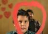 Láska včera, dnes a zítra (2005) [TV film]