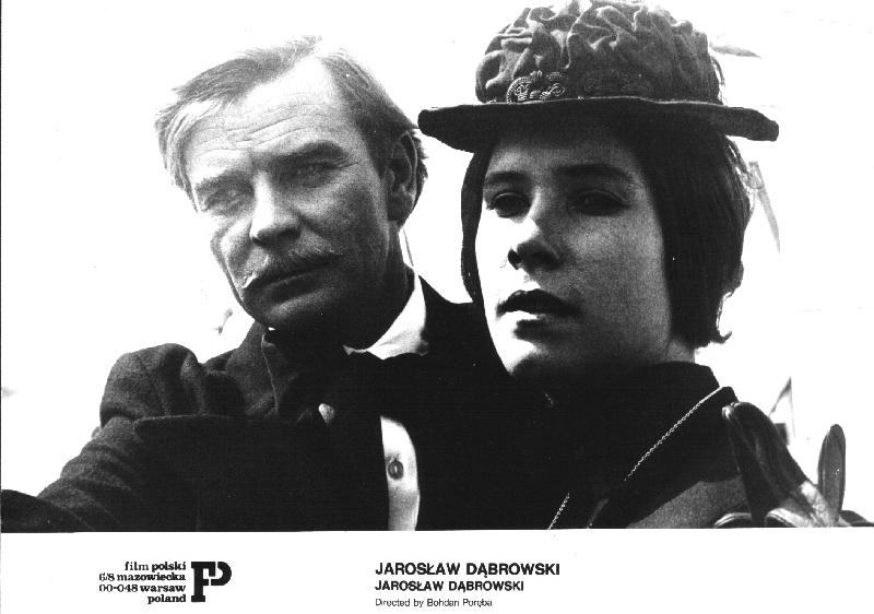 Jaroslav Dabrowski (1976)