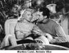 Touha a láska (1951)