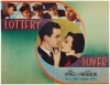 Lottery Lover (1935)