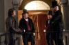 Policajt (2012) [TV seriál]