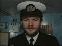 Pamatuj si své jméno (1974)
