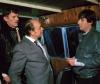 Majitel autoservisu (1986) [TV epizoda]