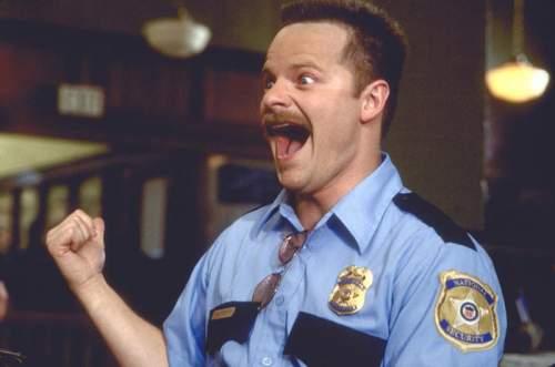 Policajti na baterky (2003)
