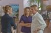 Modrá laguna: Procitnutí (2012) [TV film]