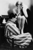 Erotikon (1929)