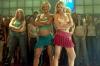 Někdo to rád blond (2004)