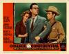 College Confidential (1960)