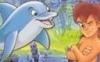 Flipper a Lopaka (1999) [TV seriál]