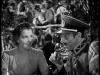 Wozzeck (1947)
