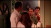 Dej si česnekové kuličky (2004) [TV epizoda]