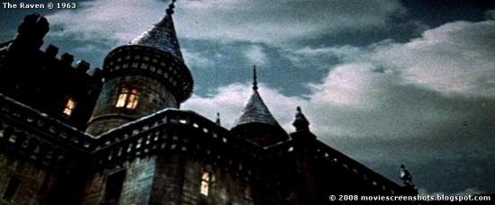 Havran (1963)