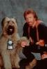 Top Dog (1994)