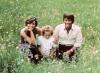 Wenn mein Schätzchen auf die Pauke haut (1971)