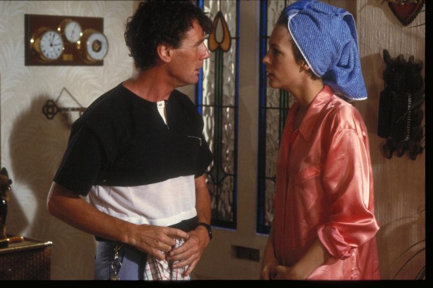 Ryba jménem Wanda (1988)