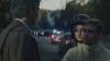 Provaz (2020) [TV epizoda]