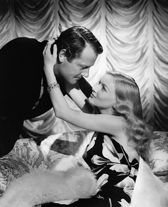 Sullivanovy cesty (1941)