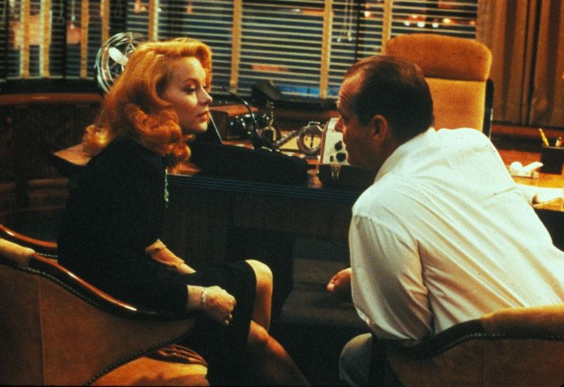 Dva Jakeové (1990)