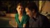 Jak na věc v LA (2011) [BR kinodistribuce]