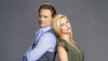 The Gourmet Detective: A Healthy Place to Die (2015) [TV film]