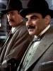 Záhada lovecké chaty (1991) [TV epizoda]