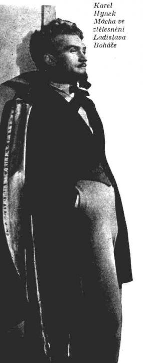 Ladislav Boháč